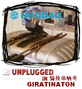 Unplugged in Giratinaton.PNG