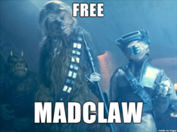 FreeMadclaw.png