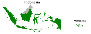 IndonesiaAndMicronesiaLocation.png