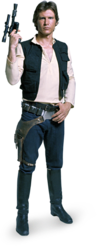 StarWars-Han Solo.png