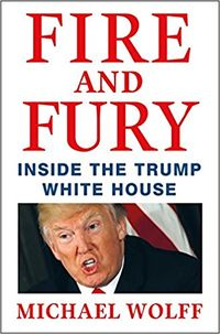 Fire and Fury Trump book.jpg