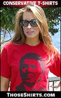 Ad-Those Shirts-Red Conservative T Shirts.Reagan.125x200.jpg