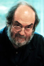 Empire Magazine resurrects Stanley Kubrick to ask his opinion about Marvel movies