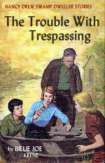 NancyDrewTrespassing.jpg