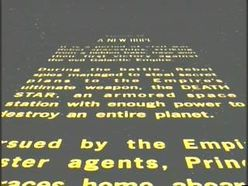 Star Wars Episode Iv A New Hope Uncyclopedia The Content Free Encyclopedia