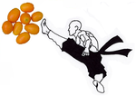 Kumquat kicking.png