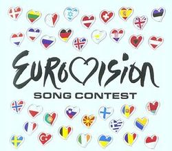 Eurovision-Song-Contest-2004.jpg