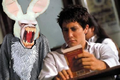 Donnie Darko and the Easter Bunny.png