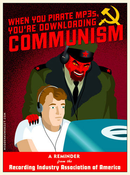 Piracy Communism.png