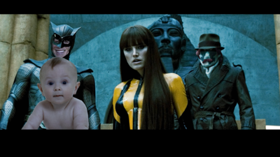 nite owl and silk spectre relationship marketing