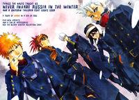 Wintercollection05.jpg