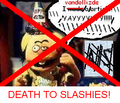 Death to Slashies.png