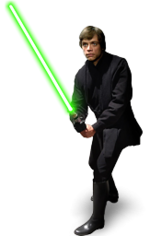 StarWars-Luke Skywalker.png