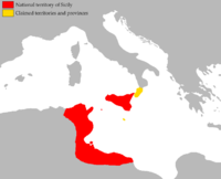 Map Sicily.png