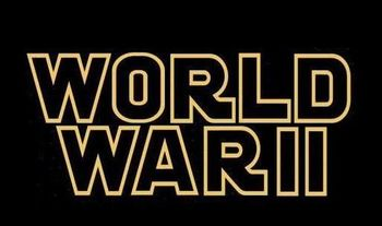 World War II Opening Title.JPG