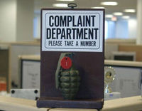 Complaint department.jpg