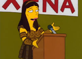 Simpsons Xena.PNG
