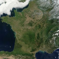 20080115105033!Satellite image of France in August 2002.jpg