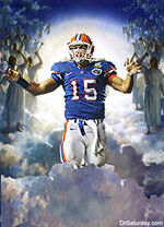 Messiah-Tebow.jpg