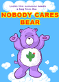 NOBODY CARES by AquaticFishy.png