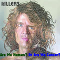 Are We Human or Cancer cover.jpg