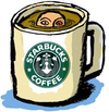 Crazy coffee guy.PNG