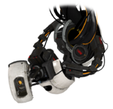 GLaDOS flipped.png