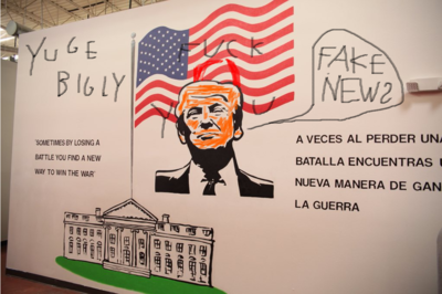 Trump internment mural.png