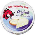 Laughing Cow.jpg