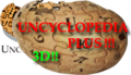Uncyclopedia Plus.png
