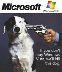 Windowsvistamarketing.jpg