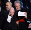 Russia rigs Oscars! Moonlight wins Best Picture after announcing La La Land
