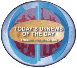 UnNews Today Logo.png