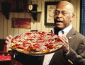 Herman Cain pizza.jpg