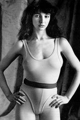 Kate bush leotard.jpeg