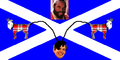 Scottish flag.png