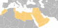 Arabia after 2011.PNG