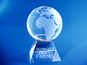 user sysrq world s best friend award uncyclopedia the content