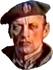 Datface Soldier.png