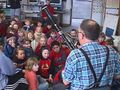 Children and bassoon.jpg