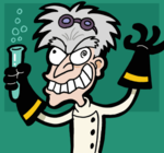 Mad scientist caricature.png