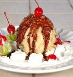 Fried icecream.jpg