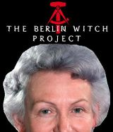 Margot Feist Honecker (The Blair Witch Project film poster style).jpg