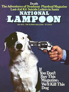 National Lampoon dog.jpg
