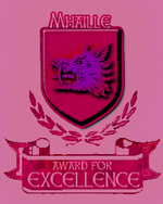 Mhaille-pink.png