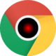 Chrome-eyes-material.png