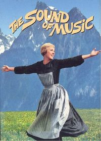 Sound-of-Music1.jpg