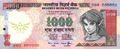 1000 Rupee Note.PNG