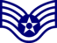 65px-USAFSS.png