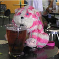 Bagpuss alcohol.jpg